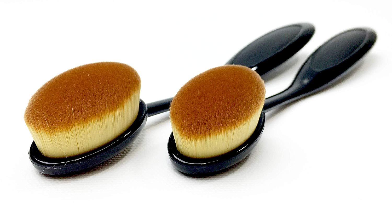 Blending Brushes-S