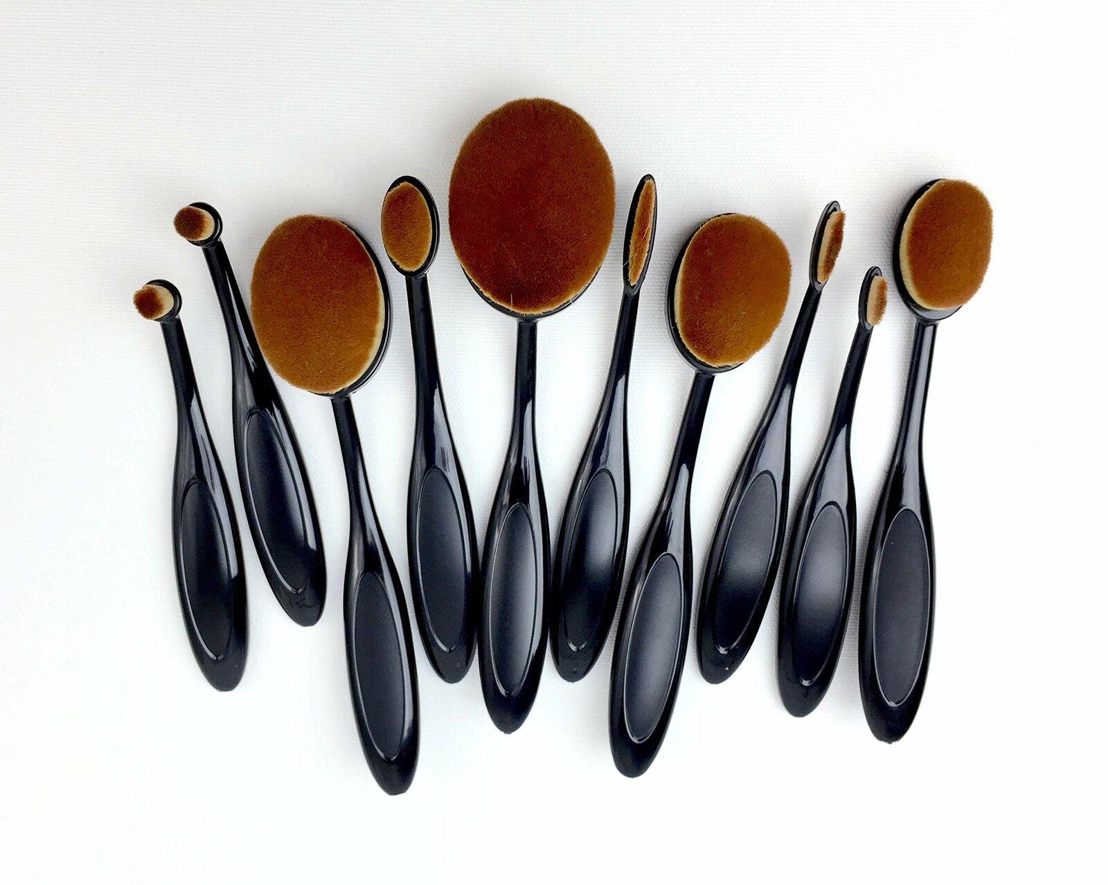 Blending Brushes-LG