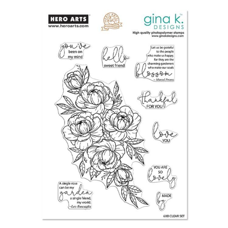 https://heroarts.com/products/pr101-ha-gina-k-friendship-blooms